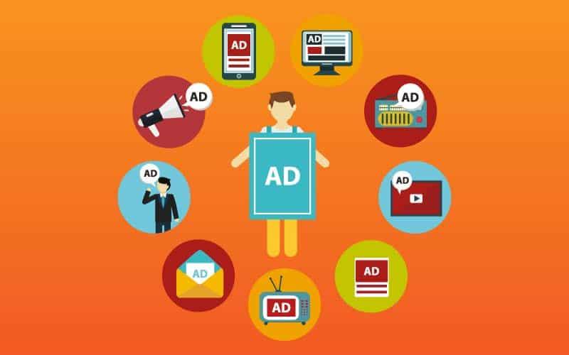 La importancia del anuncio publicitario