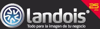 LANDOIS Blog