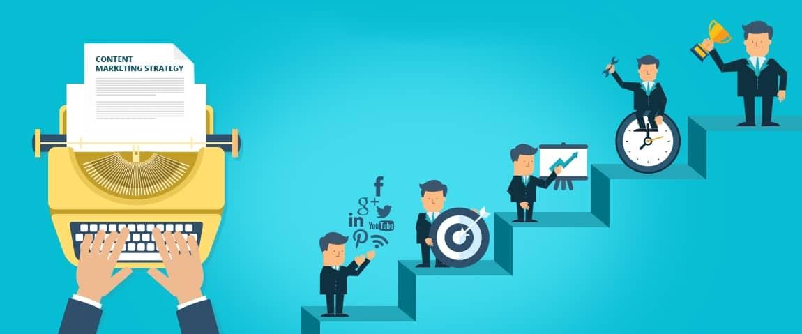 ¿Qué quieres transmitir con tus contenidos a tus clientes?