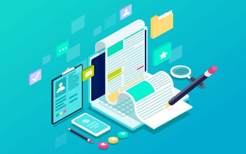 ¿Utilizas tu blog como herramienta para dar visibilidad a tu marca o para qué?