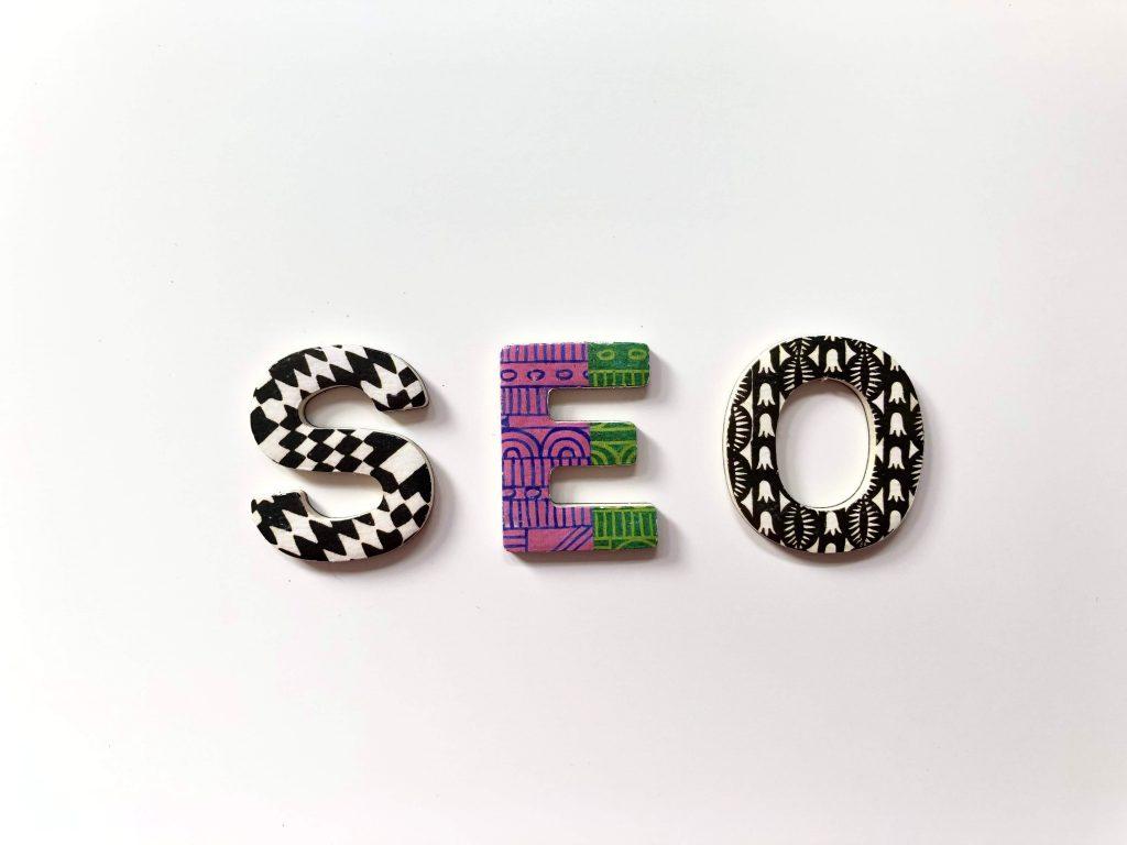 Los mejores consejos de SEO para recordar al promocionar su sitio web